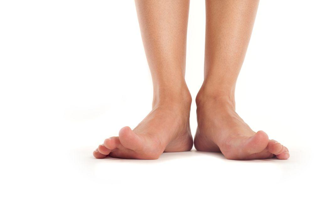 Тридерм от грибка ногтей отзывы