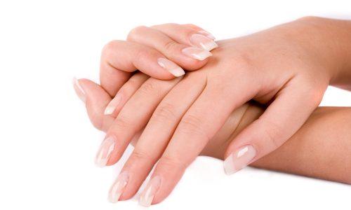 ирунин инструкция по применению при грибке ногтей пульс терапия - фото 7
